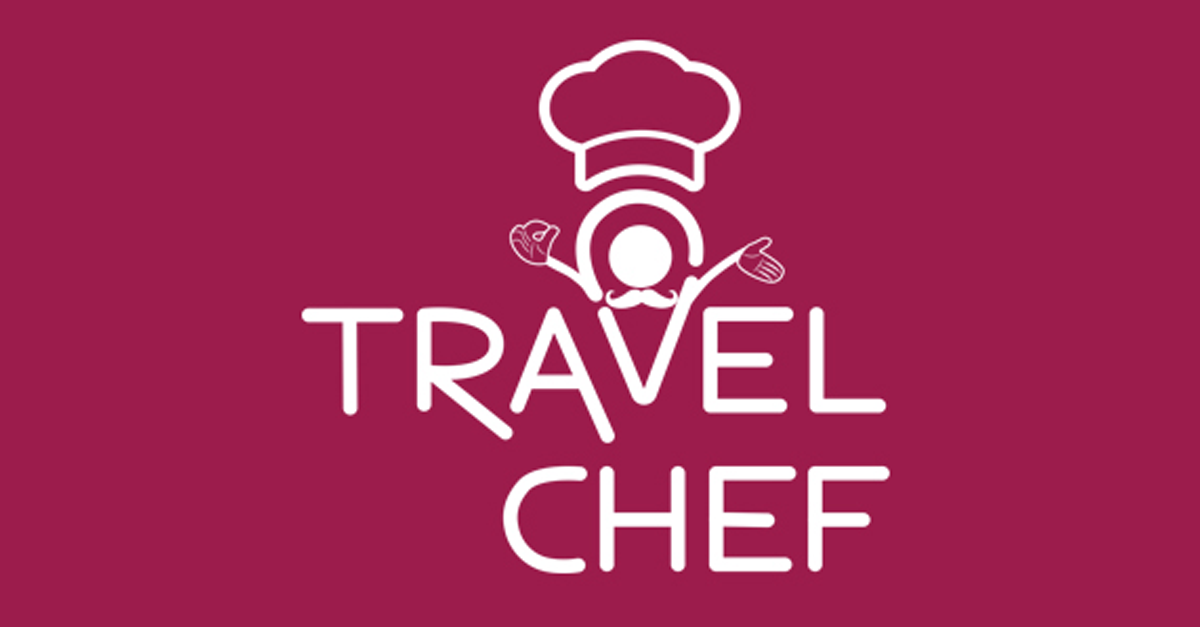 TravelChef: Indian Frozen Food